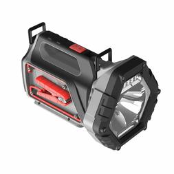 ePOWER 360 Car Jump Starter with 1000 lumens LED Search Ligh