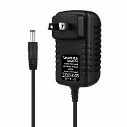 ac adapter car charger for cobra cjic