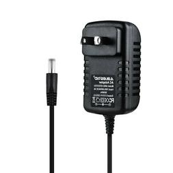 AC Power Adapter For Stanley Simple Start Car Battery Jump S