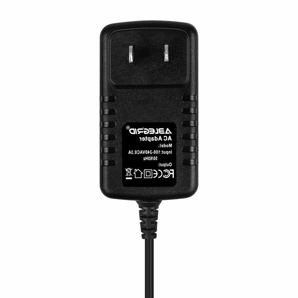 AC Adapter Car For CJIC Power