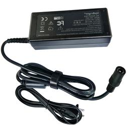 NEW AC Adapter For NOCO GB150 GENIUS BOOST Jump Starter Powe