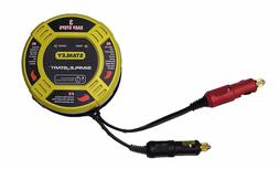 Stanley Simple Start Automotive Jump Starter Booster Charge
